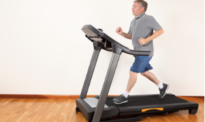 Guide to Common Treadmill Repairs and Maintenance