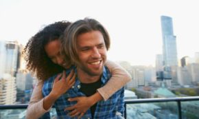 How to Help a Man Who Struggles with Emotions