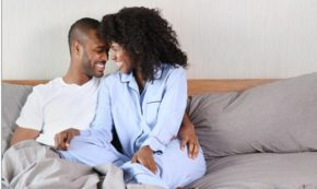 Sex and Men's Marital Satisfaction: A Symbiotic Relationship
