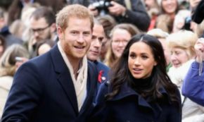 How The Royal Engagement of Prince Harry and Meghan Markle Shows Progress in Attitudes About Divorce