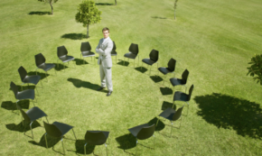 Men and Psychotherapy: What's in it for You