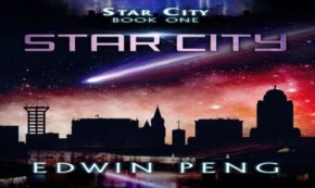 'Star City' A Captivating, Realistic First Contact Story