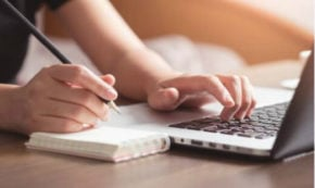 7 Academic Writing Tips for Nursing Students