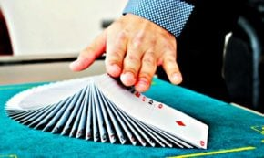 7 Things Every Entrepreneur Can Learn From Magic
