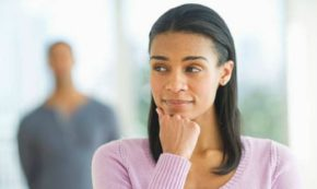 Want an Amicable Divorce? Follow These 30 Tips