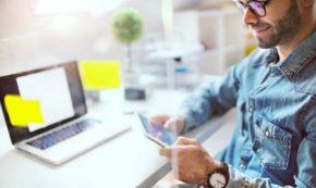 Clean Messaging Increases Sales