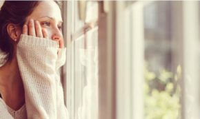 Relationship Closure: What To Do When You Don't Get It