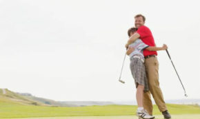 Top European Destinations For Father-Son Bonding