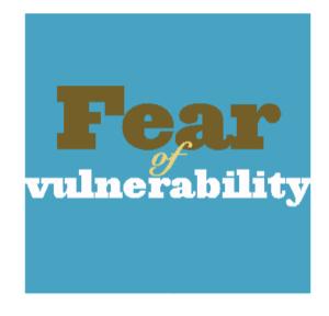 Unmasking Men's Fear of Vulnerability - The Good Men Project