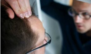 10 Genuine, Scientifically Proven Ways to Treat Hair Loss in Men