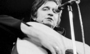 Johnny Cash's Folsom Prison Concert at 50