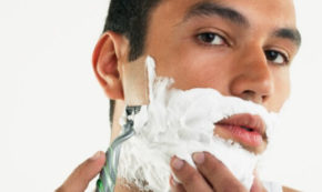 What to Look for When Choosing a Shaving Cream