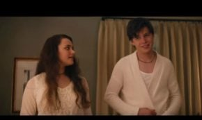 Love, Simon: Official Trailer 20th Century FOX