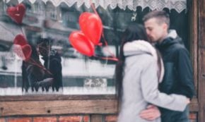 5 Mistakes All Men Should Avoid This Valentine's Day