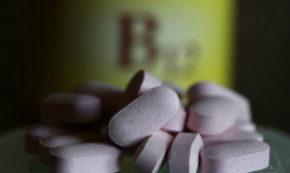 Vitamin B12: Understanding Deficiency and Supplementation