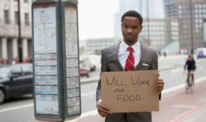 Society's Perspective of Men's Roles in the 21st Century