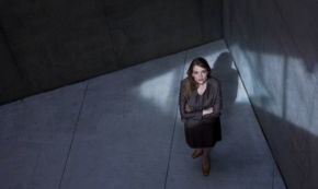 How the Word 'No' is the Bridge Between Sexual Assault and Sexism in the Workplace