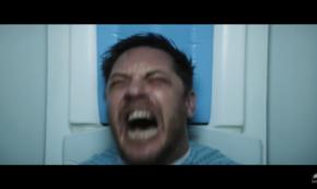VENOMLESS: VENOM Teaser Trailer
