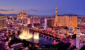 Business and Traveling: 6 Budget-Friendly Hotels in Las Vegas Perfect for a Short but Cheap Stay
