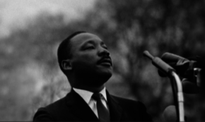3 Things All Men Should Have, According to Martin Luther King, Jr.