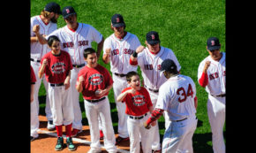 Early Sports Specialization: Helpful or Harmful?