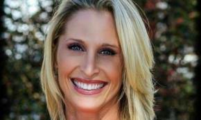 Brain Injury Advisory Council Member Spotlight: Stephanie Freeman