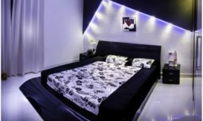 Some Tips to Improve the Air Quality in Your Bedroom