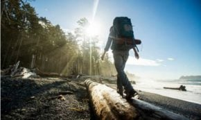 Choose ytmp3 and a Light Backpack for Your Hiking Adventure