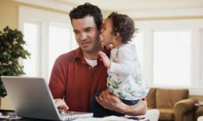 Maximizing Middleman Services for a Better Work/Life Balance