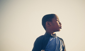 Black Children and Social Services … Why are There so Many Challenges?