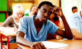Schools, Black Males, and Success