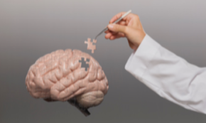Educating Others About Your Brain Injury
