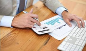 How to Manage Your Business Expenses With Ease