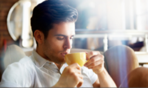 The Benefits and How-To Guide of Bulletproof Coffee