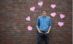 Ask Dr. NerdLove: How Do I Get Over A Crush?
