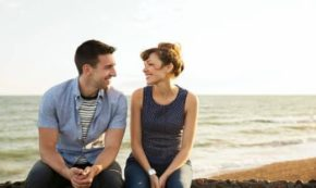 Few Stunning Dating Tips after Divorce