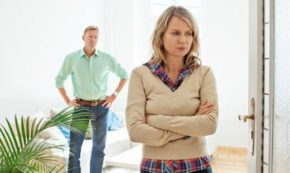 He Defied Every Aspect Of The Divorce Decree And, Got Away With It #ChangeThisNow