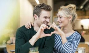 The Real Reason You'll Never Find True Love