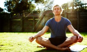 How I Learned the Importance of Purposeless Meditation