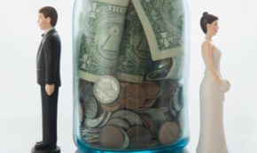 3 Top Financial Failures That Can Lead to Divorce