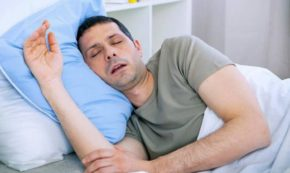 Snoring Solutions Made Easy