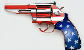 5 Ways to Think About America's Gun Problem—From an Avid Gun Owner