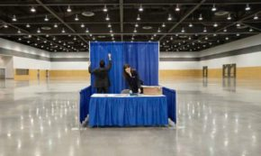 5 Trade Show Booth Ideas For Exhibitors On A Budget