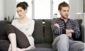 Why your Marriage is Doomed to Fail
