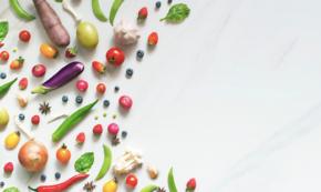 Benefits to a Vegan Lifestyle with Dr. Joel Kahn