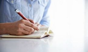 4 Qualities You Need to Look for in a Writer