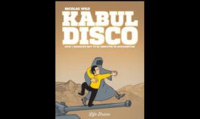 Legendary Graphic Novel Publisher HUMANOIDS Announces New Literary Imprint – LIFE DRAWN