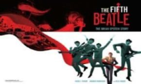 Bravo Media to Develop 'The Fifth Beatle' as TV Event Series!