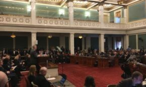 Philadelphia Mayor Should Prioritize Homicide Detectives When Staffing up PPD