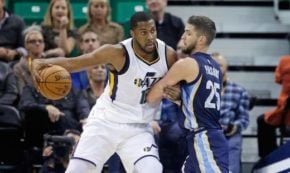 Why Should Utah Jazz Fans Care About the Team's Run?